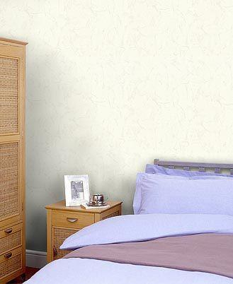 good looking doctor who bedroom wallpaper.  Wallpaper Paintables Wall Doctor Woodchip Cover Plaster Pattern Graham and Brown