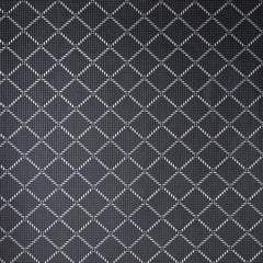 Wallpaper - Quantum Wallpaper - Black/Silver