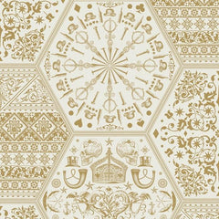 Wallpaper - World Heritage Wallpaper