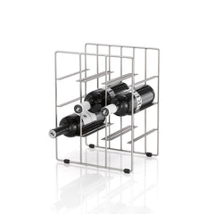 Pilare Wine Rack