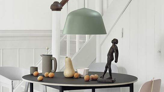 Modern Home Furniture And Accessories By Artemide Blomus More