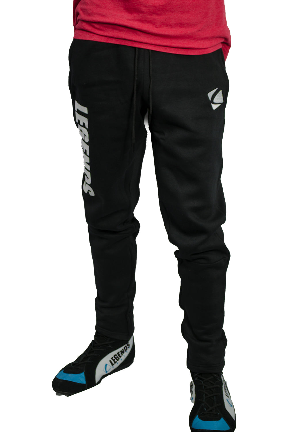 Legends Joggers