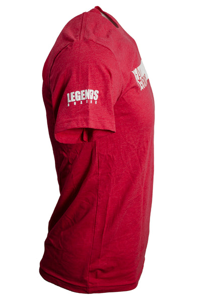 Team Legends Shirt