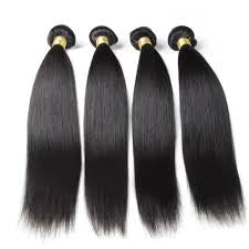 GLAM STRAIGHT BUNDLES