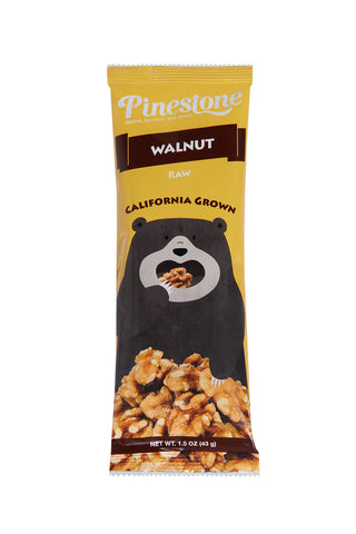 Walnut - 1.5 oz