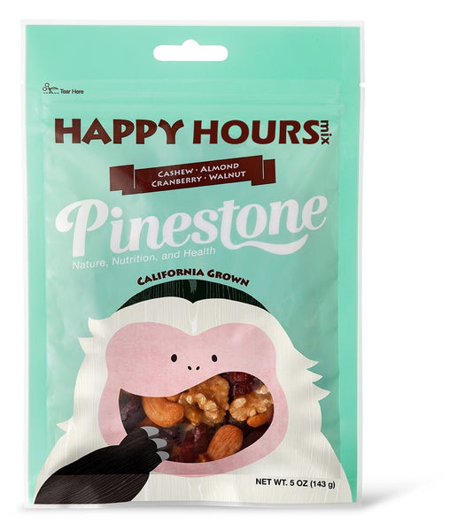 Happy Hours Mix - 5 oz