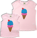 Ice Cream Cone - CURRENTLY OUT OF STOCK