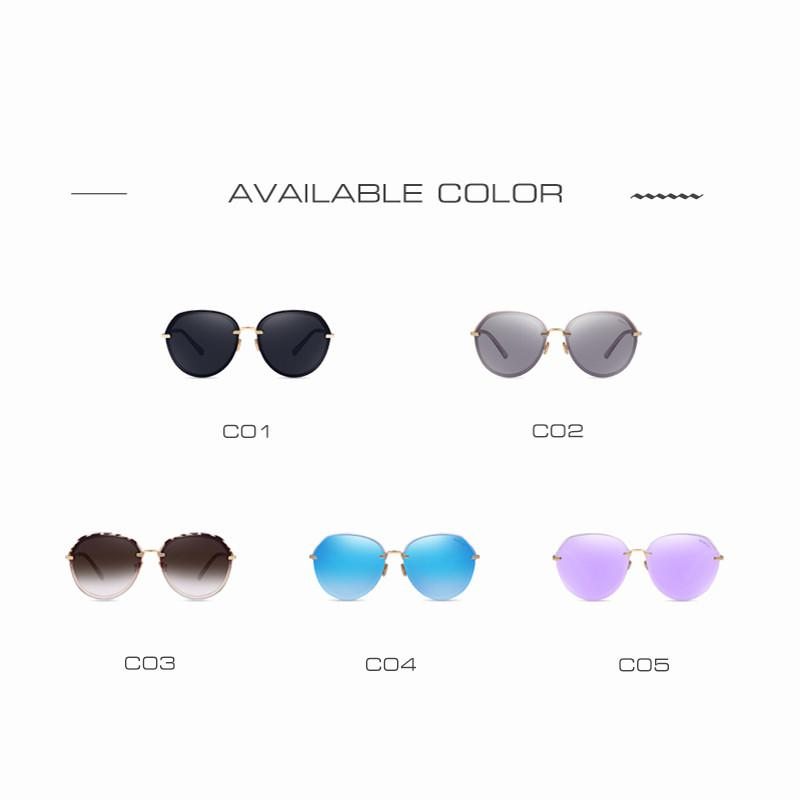 AOFLY's Latest Release Sunglasses