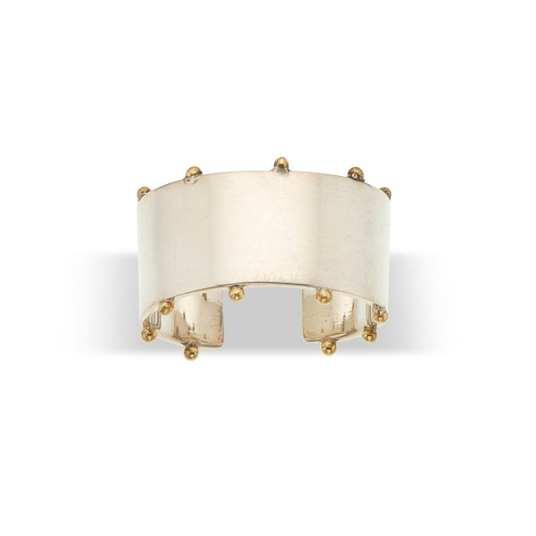 Julliette Ring