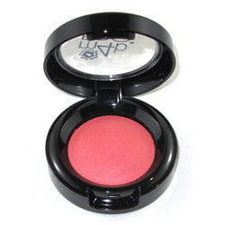 Baked Blusher Compacts
