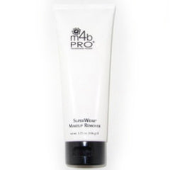 Superwear Makeup Remover