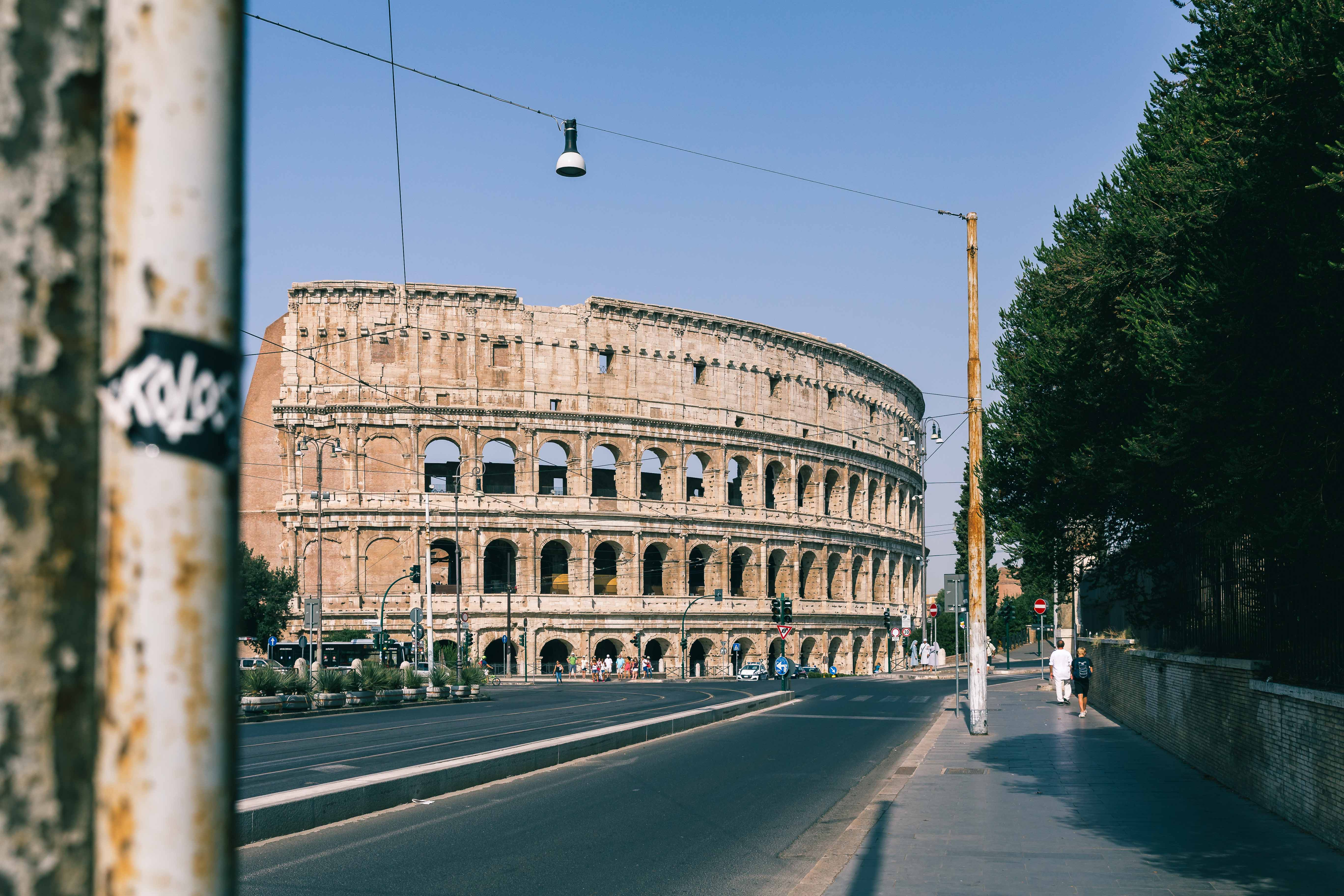 Rome Italy, Tips & Advice Need to Know Before You Travel