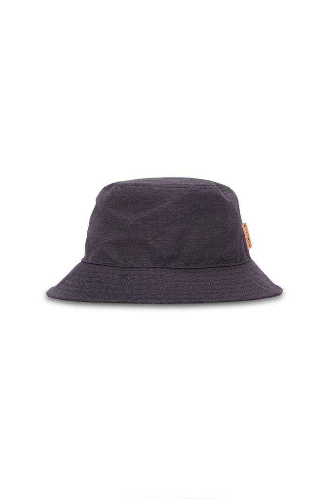 Bucket Hat - Space Blue