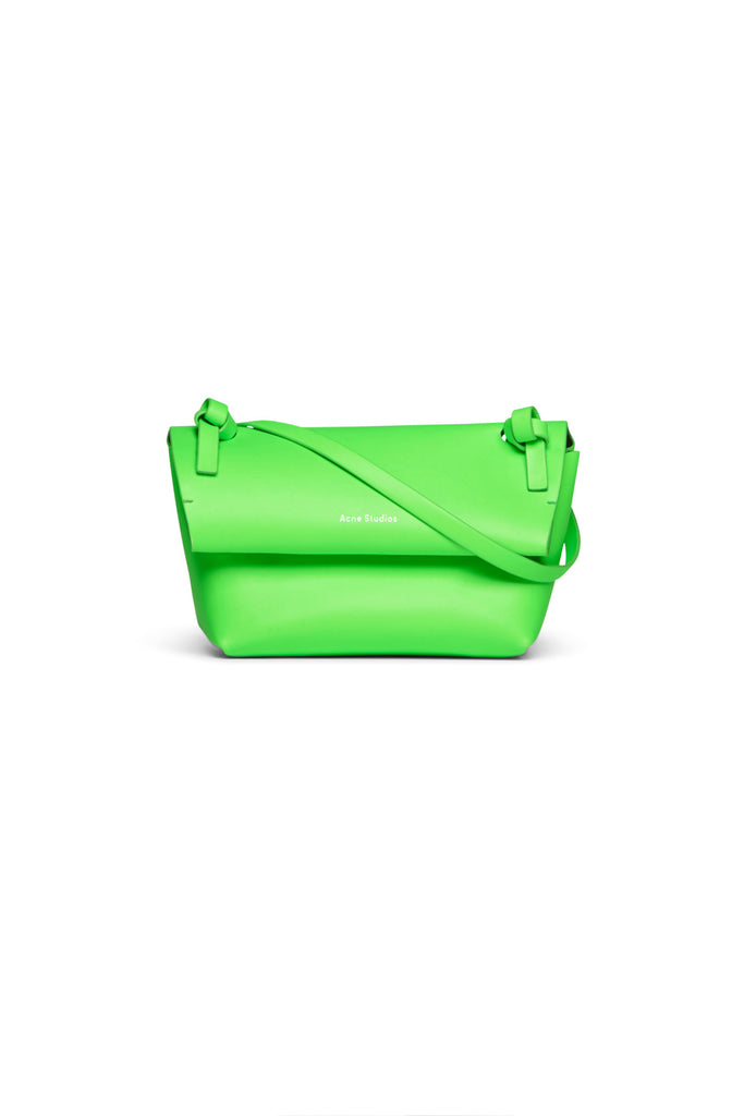 Mini Bag - Fluorescent