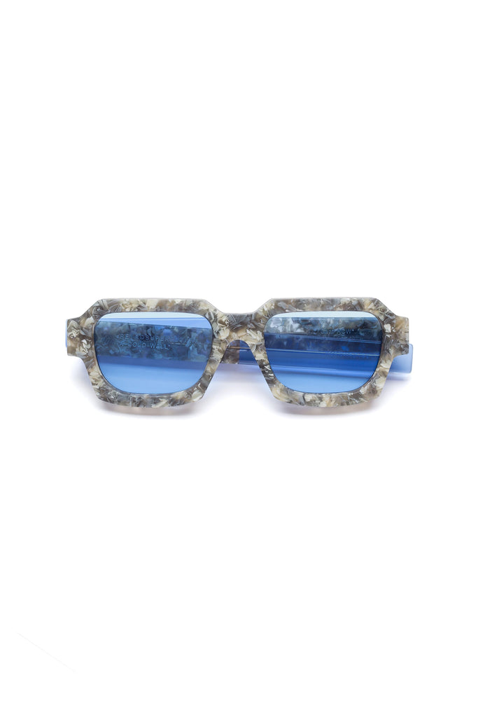 Caro Granite Eyewear - Pebble