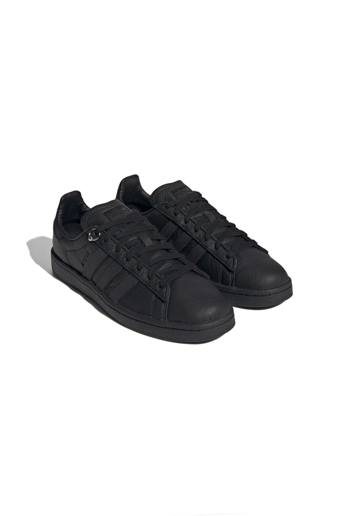 032c Campus Prince Man - Black