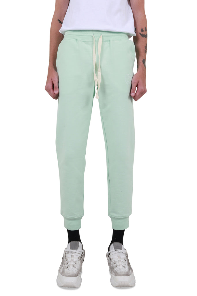Essential Sweatpants - Mint