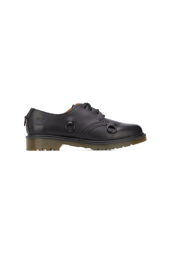 Raf Simons x Dr. Martens 1461 Derby Shoes