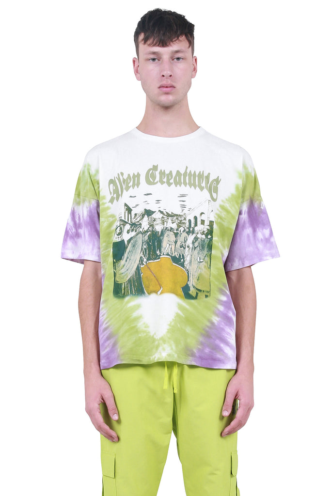 Good Religion Tie Dye T-Shirt