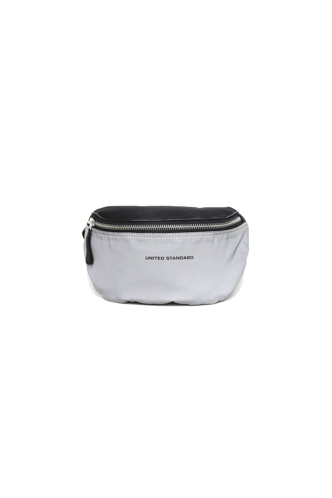 Security Fannypack - Black