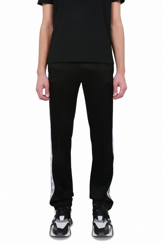 Medusa Trackpants