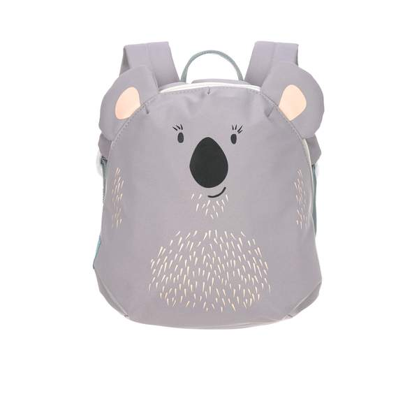 Lassig Tiny Backpack - Koala