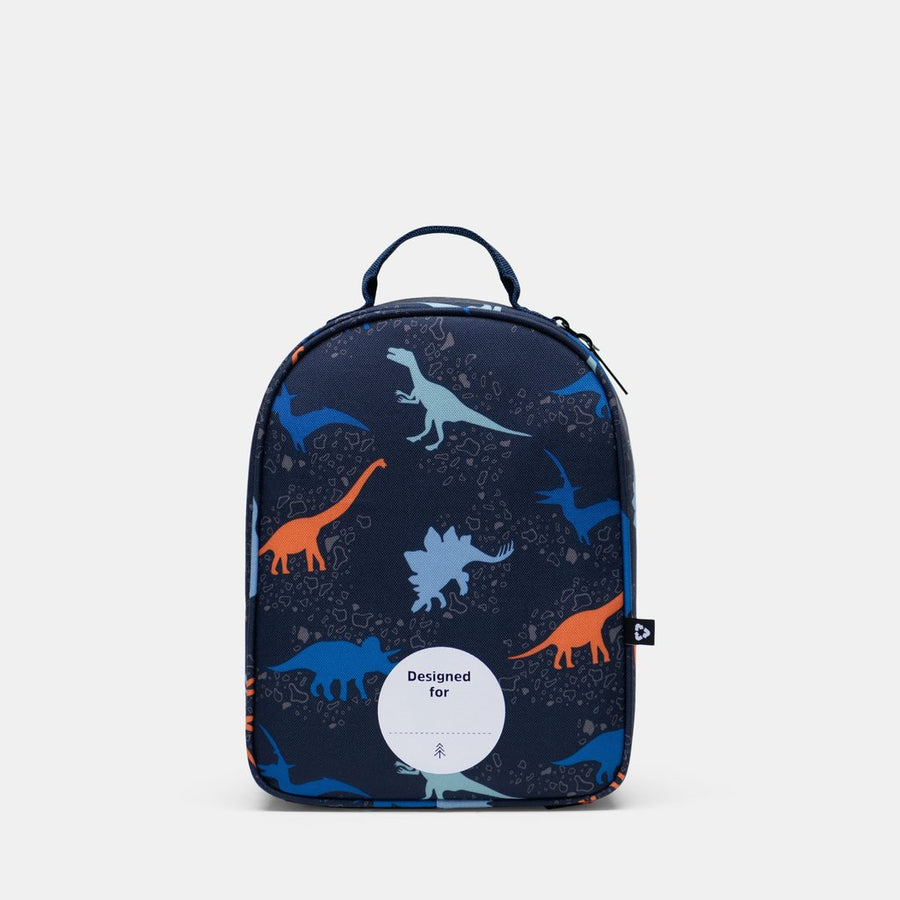 Rodeo Lunch Kit Dino
