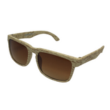 Sunglasses (Electric II 12M+)