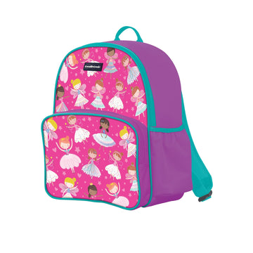 Dancers and Dreams Backpack