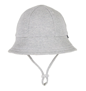 Bucket Hat - Grey