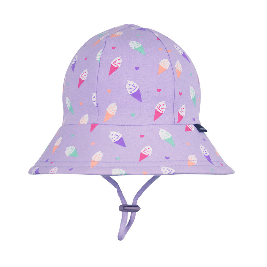 Bucket Hat - Ice Cream