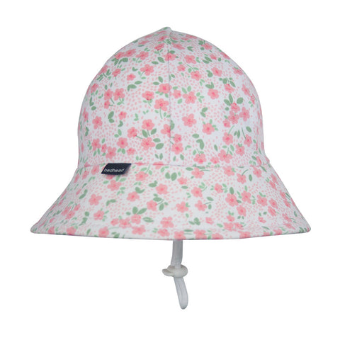 Bucket Hat - Mia