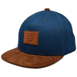 LP Apparel Brooklyn Cap