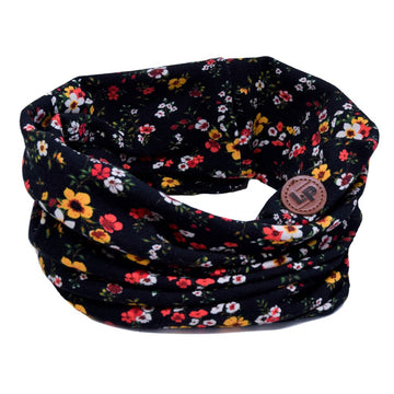 Infinity scarf (Florence)