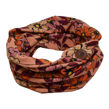 Infinity Scarf (Mesa)