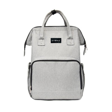 Urban Pack Light Grey