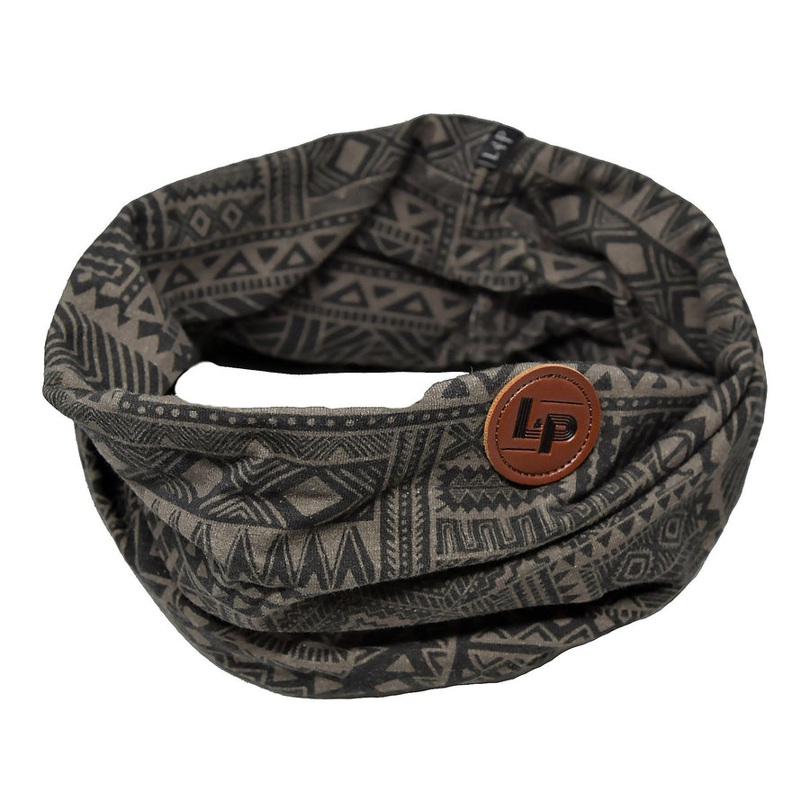 LP Apparel Scarf - Indian3