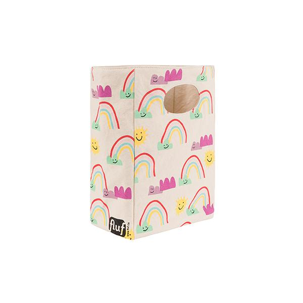 RAINBOW Classic Lunch Bag
