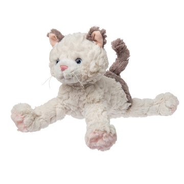 Putty Patches Kitty - 10