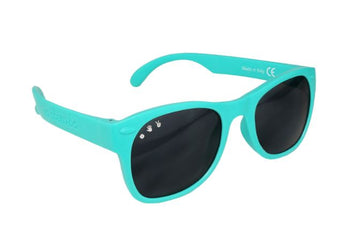 Roshambo Sunglasses - Mint