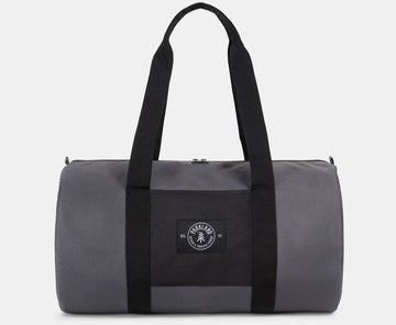 Skyline Duffle Bag