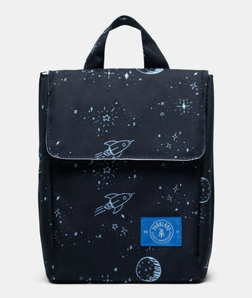 Space Dreams Lunch Bag