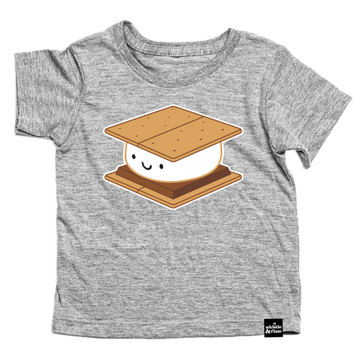 Kawaii S'more T-Shirt