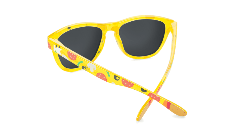 PIZZA SUNGLASSES