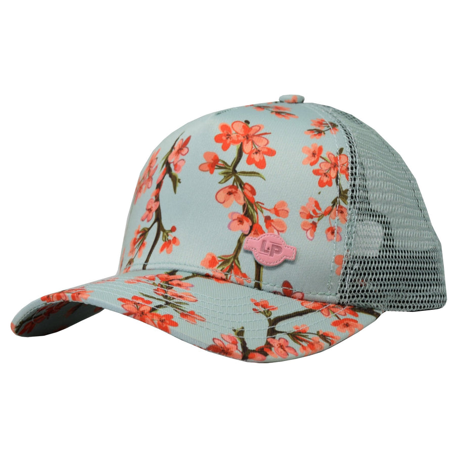 L&P Apparel Cap - Nanaimo 2.0