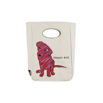 DOGGY Classic Lunch Bag