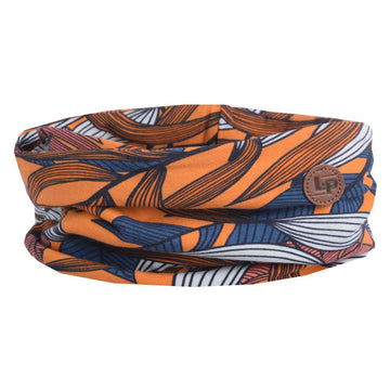 LP Apparel Scarf - Suva