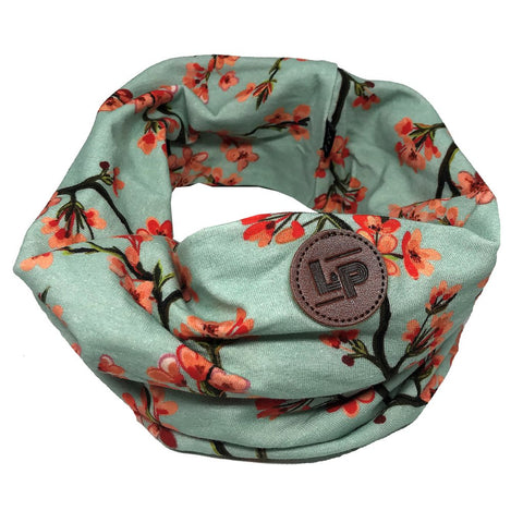 LP Apparel Scarf - Nanaimo 2.0