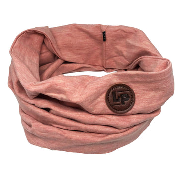 Infinity scarf (rose honey)