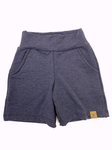 Mountain Bamboo Play Shorts